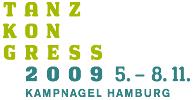 logo_tanzkongress